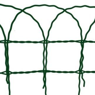 Siatka border FLORIPLAX 65 cm