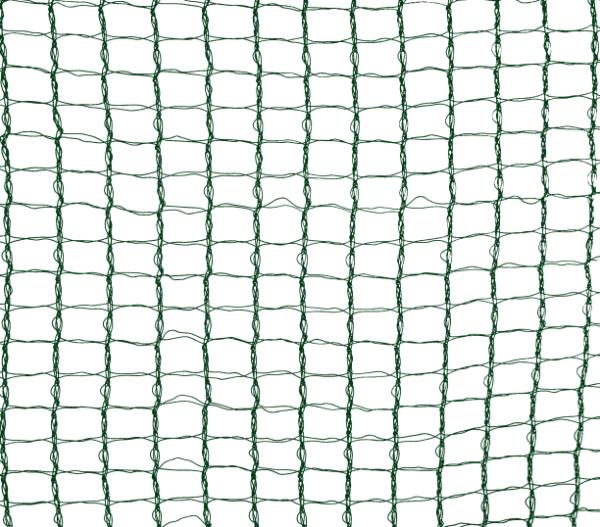 Siatka sportowa do paintball'a CALABRE/Różne Wymiary