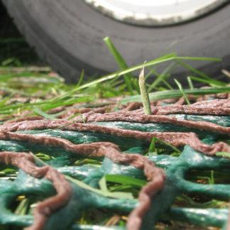 Siatki Parkingowe, Wzmacniające Skarpy i Trawniki
